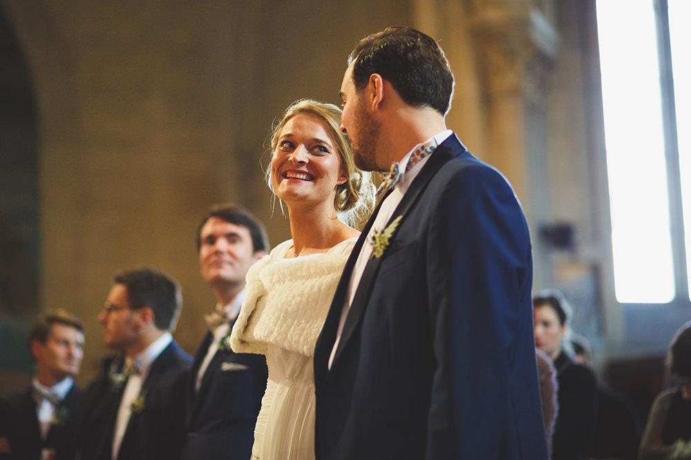 mariage-lille-cassandre-francois-066.jpg