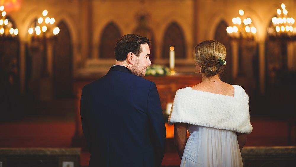 mariage-lille-cassandre-francois-068.jpg