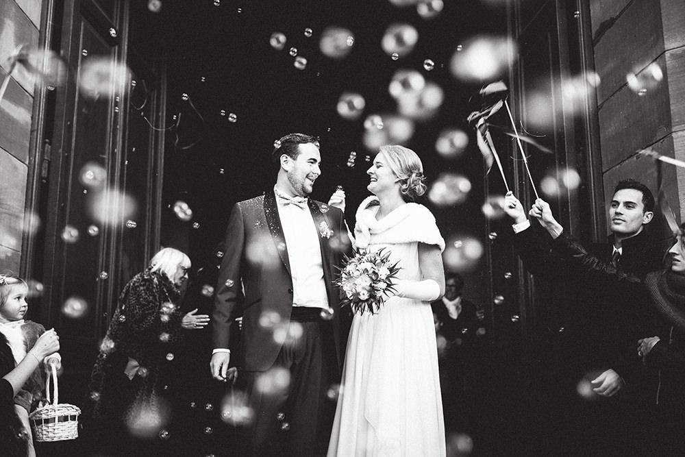 mariage-lille-cassandre-francois-071.jpg