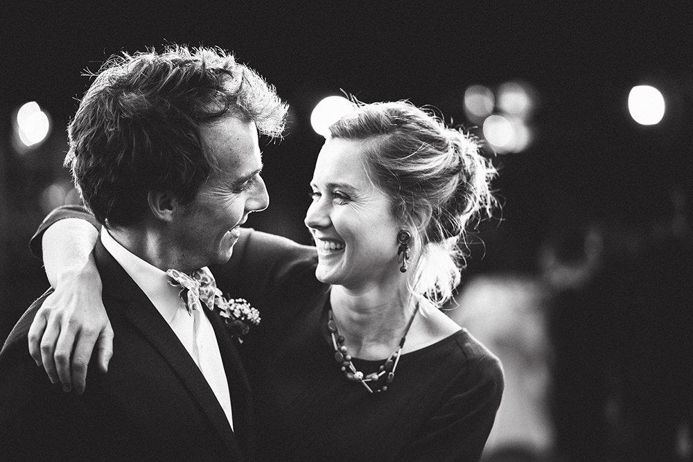 mariage-lille-cassandre-francois-077.jpg