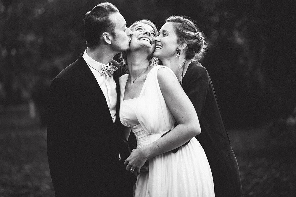 mariage-lille-cassandre-francois-076.jpg