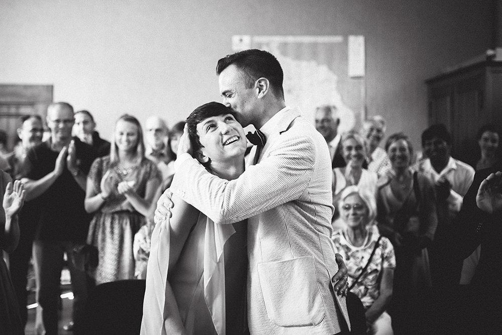 mariage-clermont-ferrand-anne-lyse-pierre-005.jpg