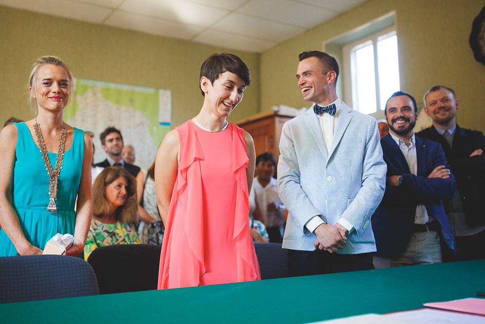 mariage-clermont-ferrand-anne-lyse-pierre-004.jpg