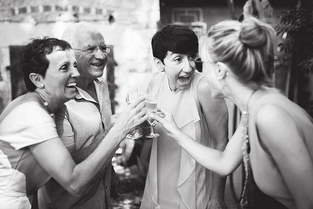 mariage-clermont-ferrand-anne-lyse-pierre-018.jpg