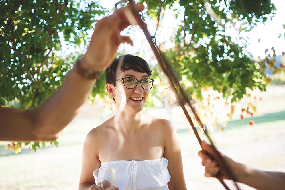 mariage-clermont-ferrand-anne-lyse-pierre-030.jpg