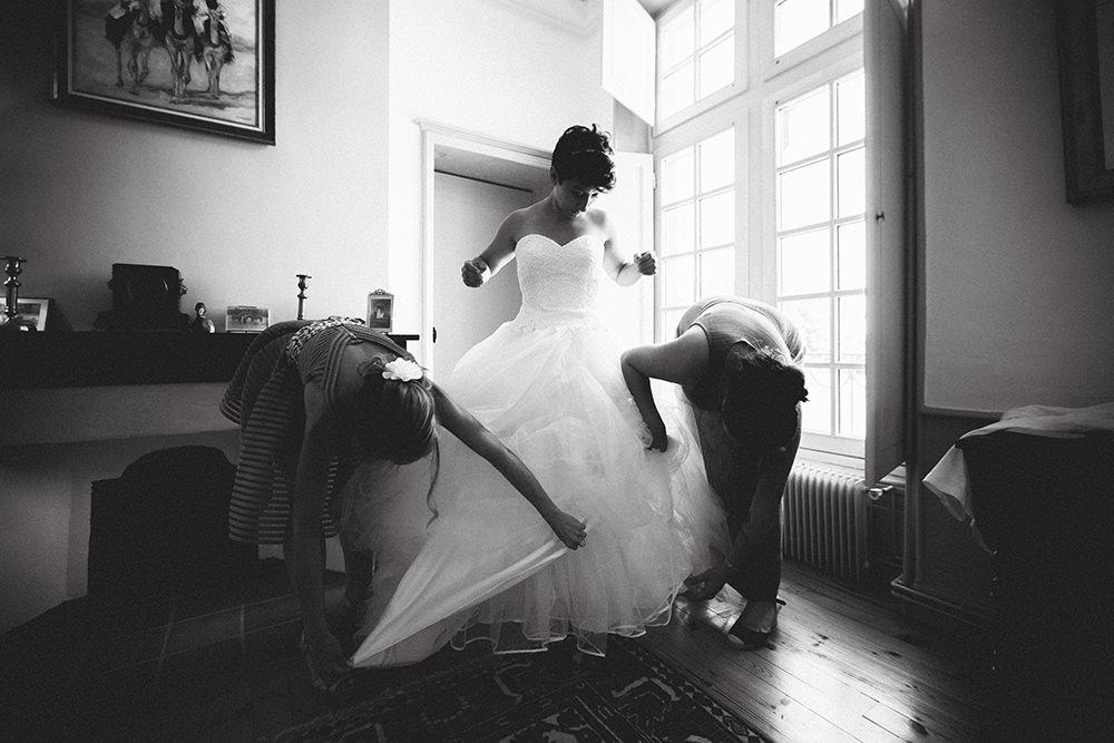 mariage-clermont-ferrand-anne-lyse-pierre-056.jpg