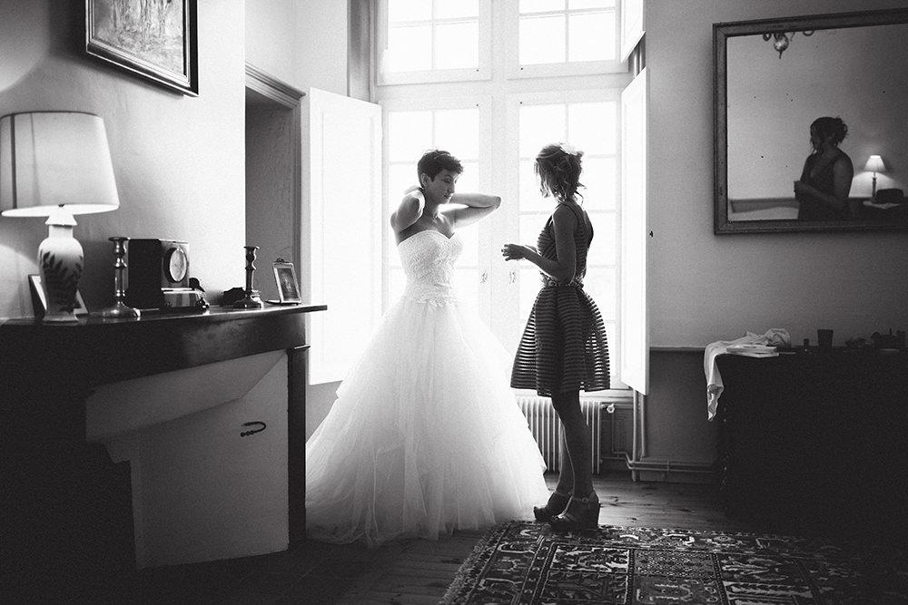 mariage-clermont-ferrand-anne-lyse-pierre-058.jpg