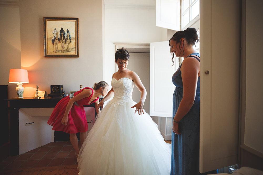 mariage-clermont-ferrand-anne-lyse-pierre-057.jpg