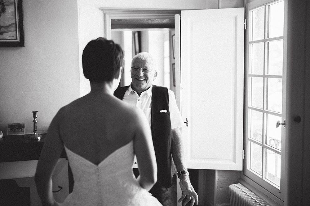 mariage-clermont-ferrand-anne-lyse-pierre-060.jpg