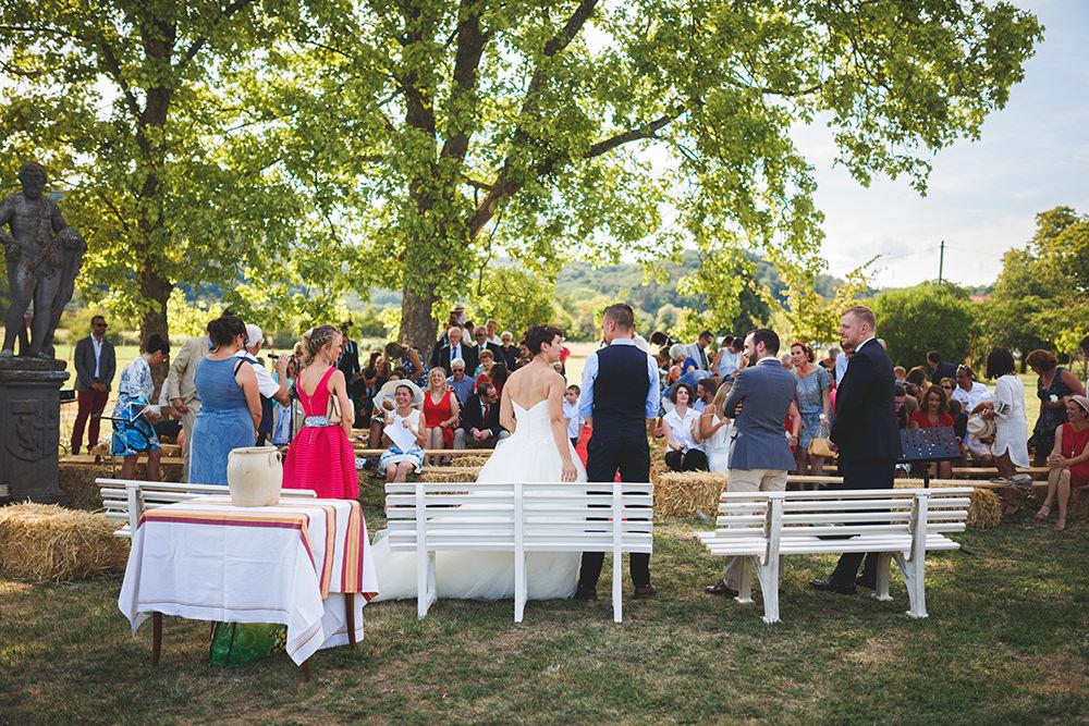 mariage-clermont-ferrand-anne-lyse-pierre-063.jpg