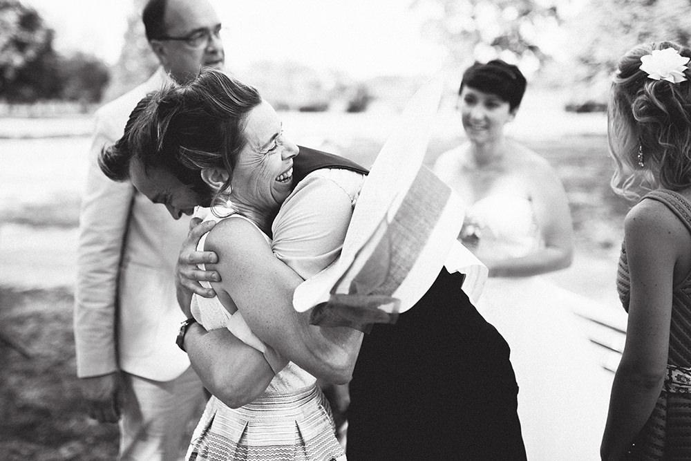 mariage-clermont-ferrand-anne-lyse-pierre-071.jpg
