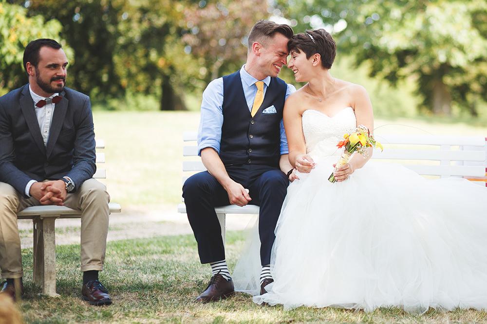 mariage-clermont-ferrand-anne-lyse-pierre-070.jpg
