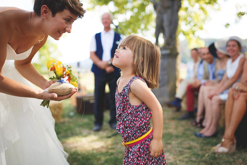 mariage-clermont-ferrand-anne-lyse-pierre-073.jpg