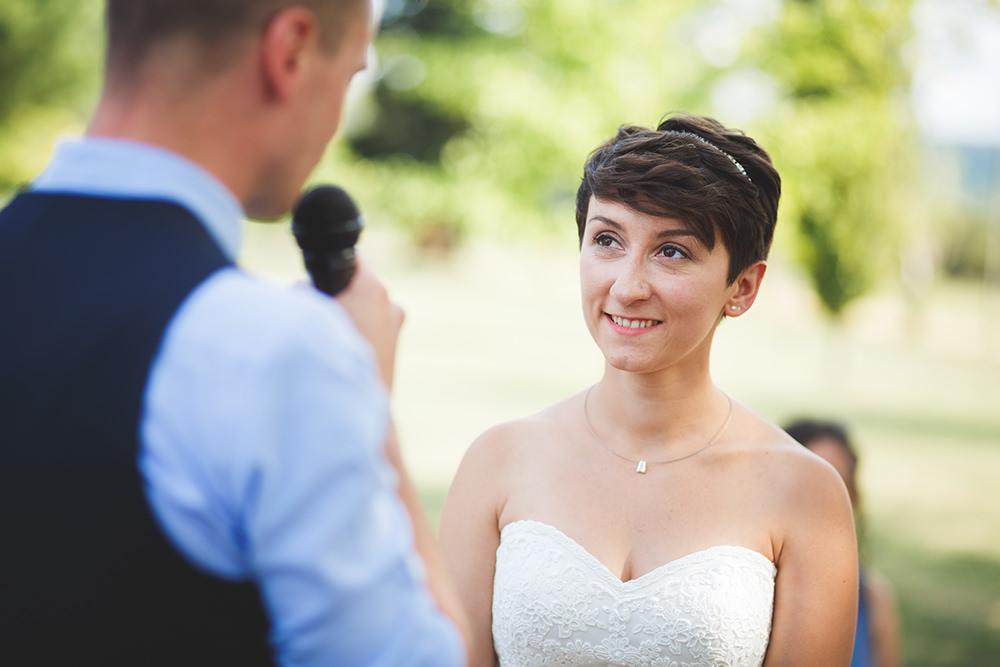 mariage-clermont-ferrand-anne-lyse-pierre-074.jpg