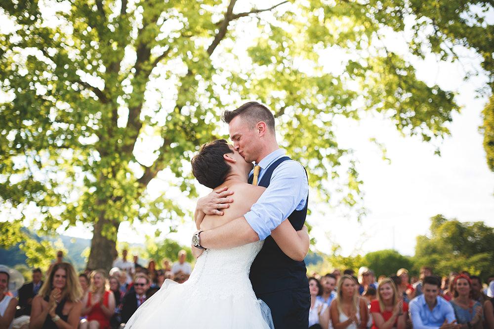 mariage-clermont-ferrand-anne-lyse-pierre-076.jpg