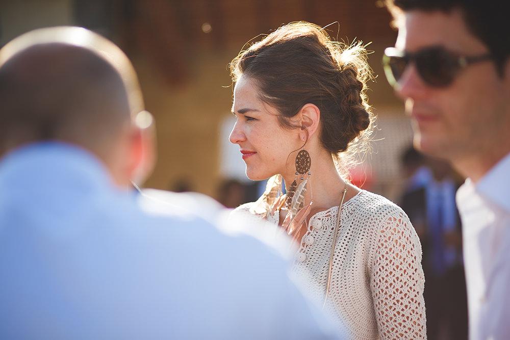 mariage-clermont-ferrand-anne-lyse-pierre-082.jpg