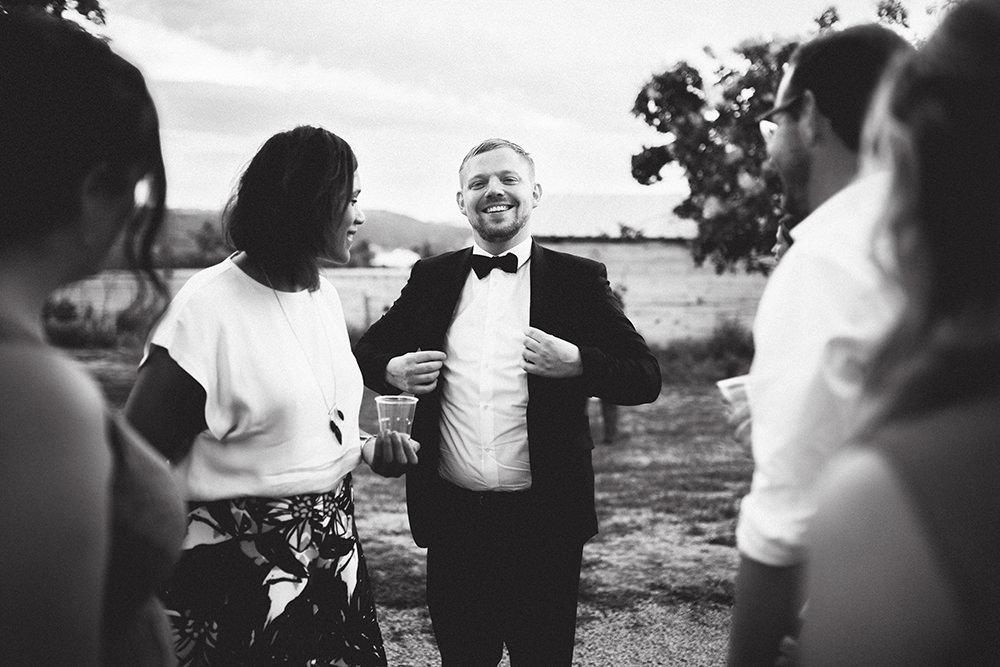 mariage-clermont-ferrand-anne-lyse-pierre-097.jpg