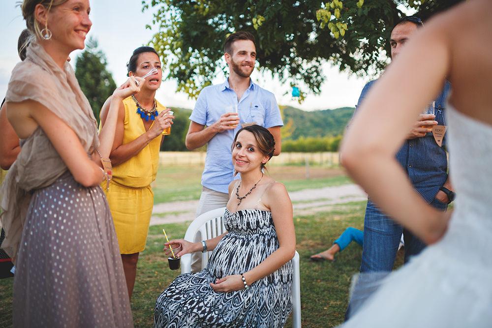 mariage-clermont-ferrand-anne-lyse-pierre-100.jpg