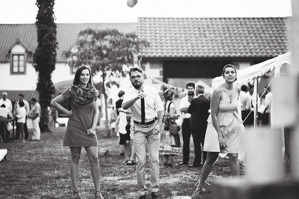 mariage-clermont-ferrand-anne-lyse-pierre-099.jpg