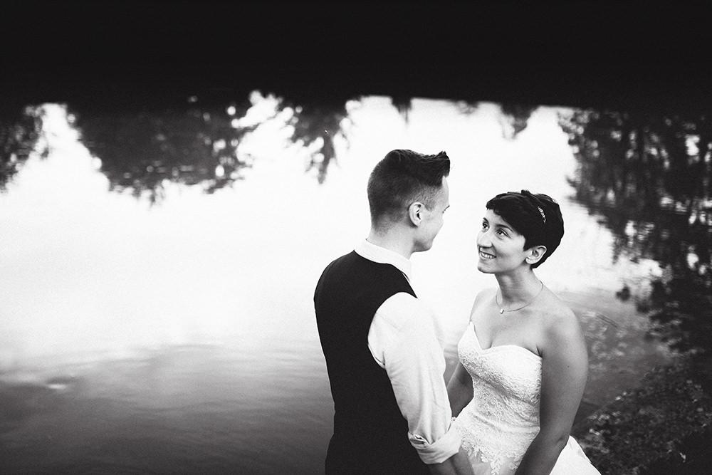 mariage-clermont-ferrand-anne-lyse-pierre-102.jpg