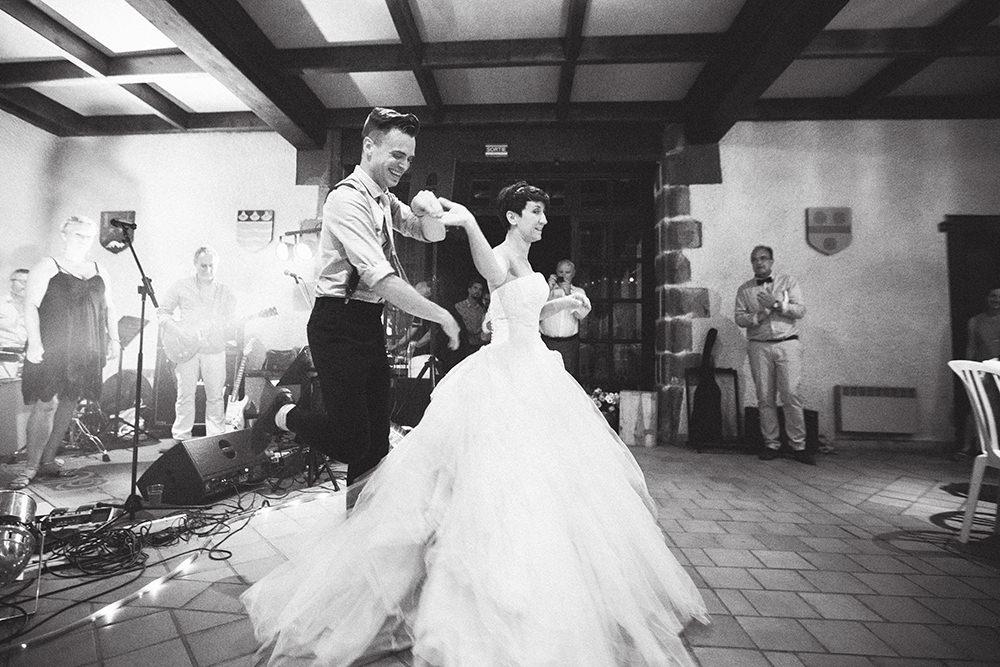 mariage-clermont-ferrand-anne-lyse-pierre-116.jpg