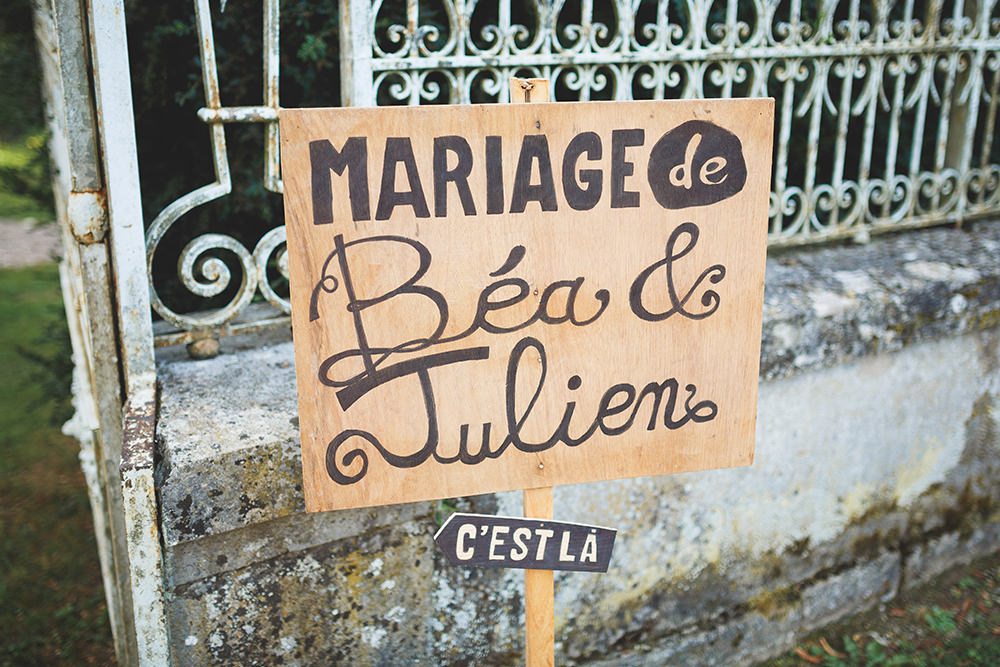 mariage-haute-marne-beatrice-julien-009.jpg