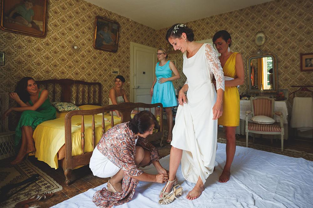 mariage-haute-marne-beatrice-julien-032.jpg