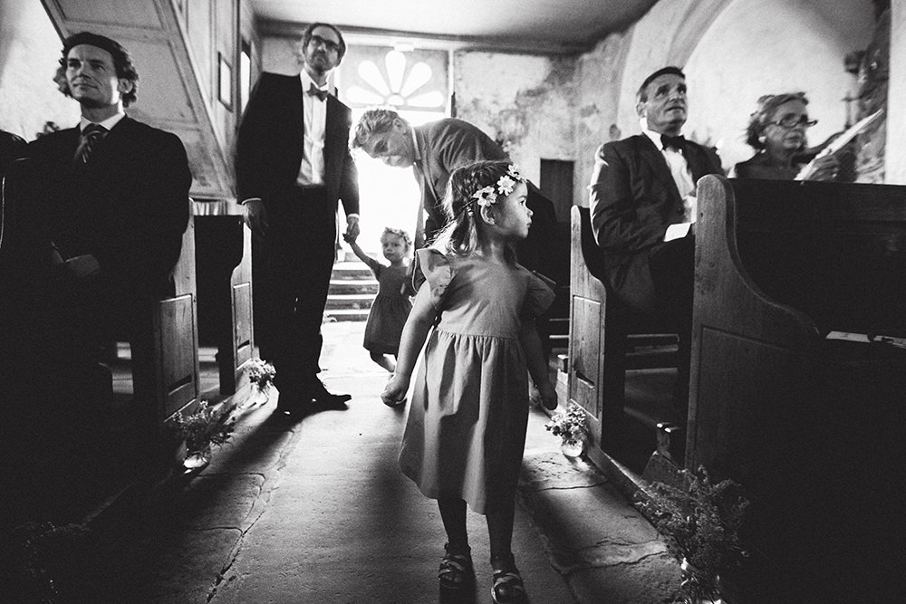 mariage-haute-marne-beatrice-julien-036.jpg