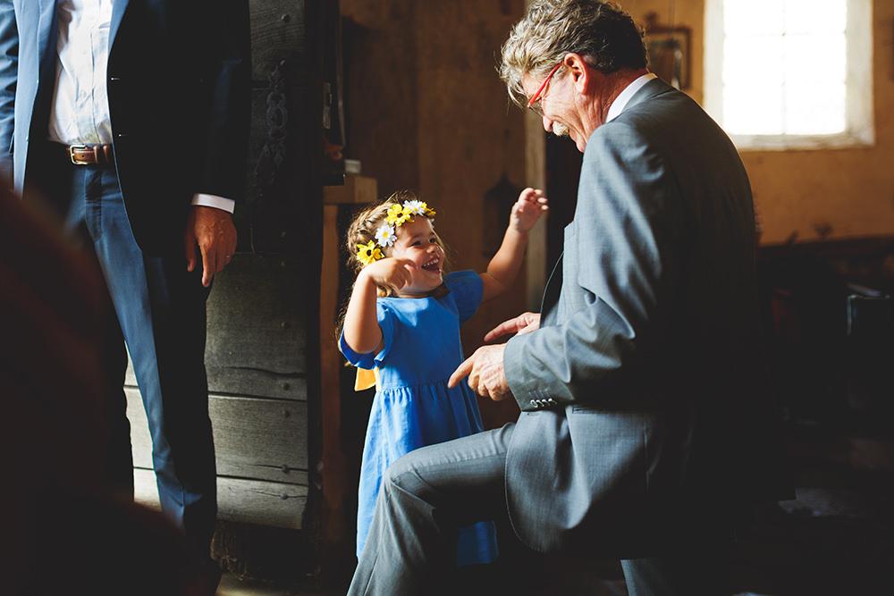 mariage-haute-marne-beatrice-julien-040.jpg