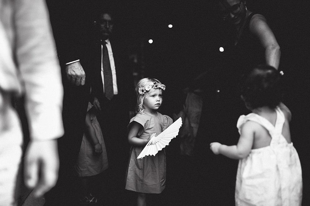 mariage-haute-marne-beatrice-julien-041.jpg