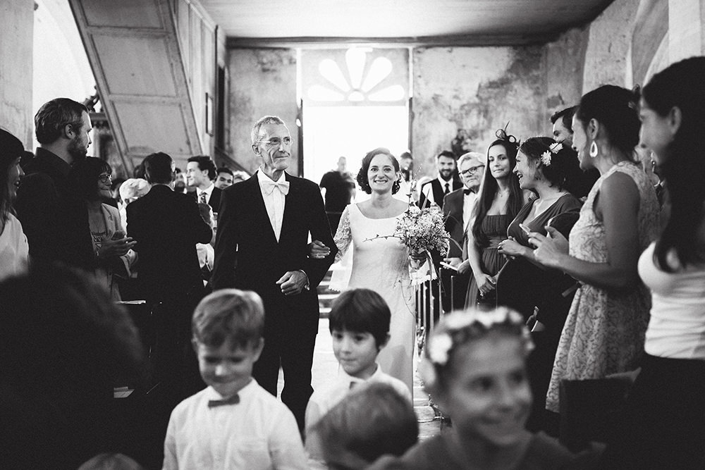 mariage-haute-marne-beatrice-julien-043.jpg