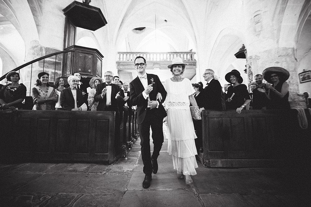 mariage-haute-marne-beatrice-julien-042.jpg