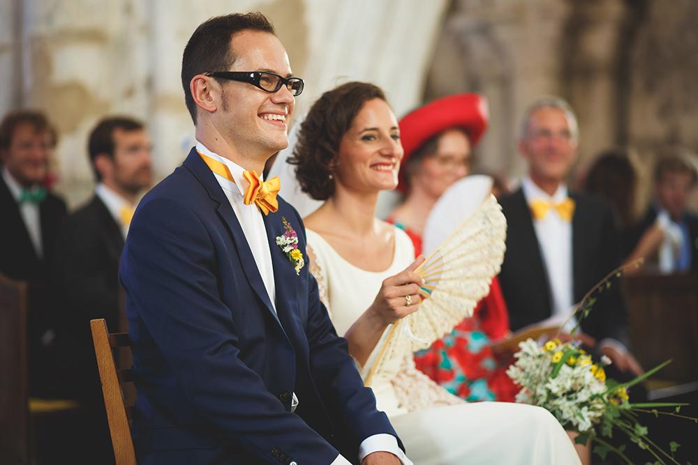 mariage-haute-marne-beatrice-julien-045.jpg