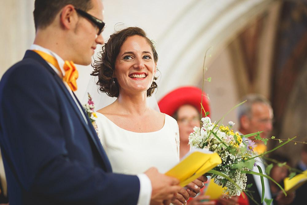 mariage-haute-marne-beatrice-julien-047.jpg