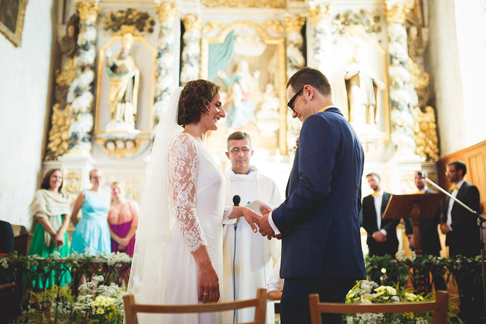 mariage-haute-marne-beatrice-julien-049.jpg