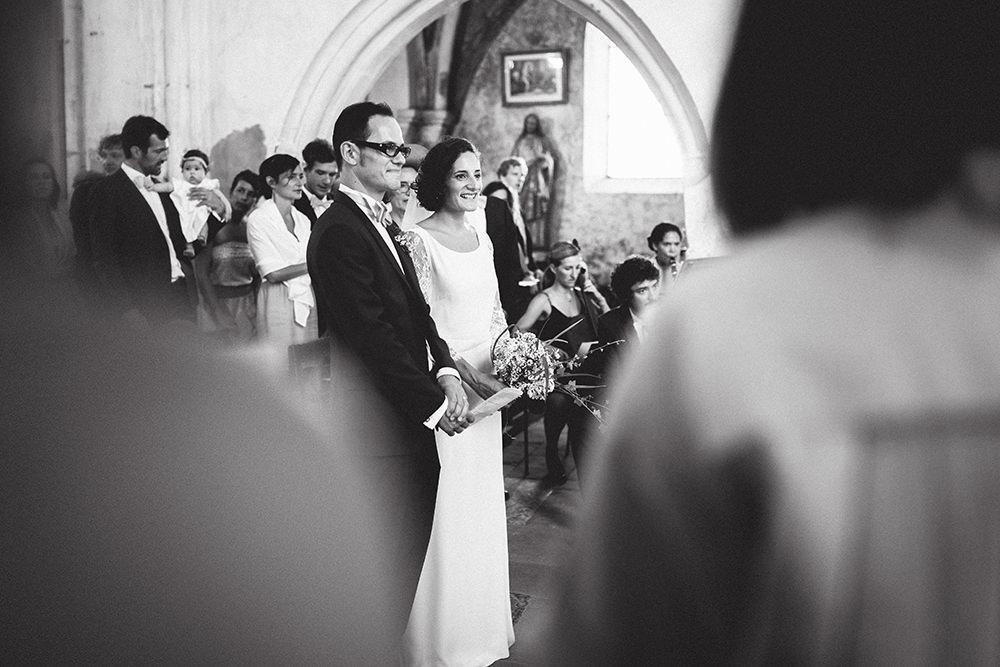 mariage-haute-marne-beatrice-julien-051.jpg