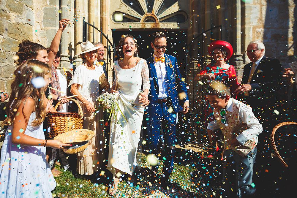 mariage-haute-marne-beatrice-julien-054.jpg
