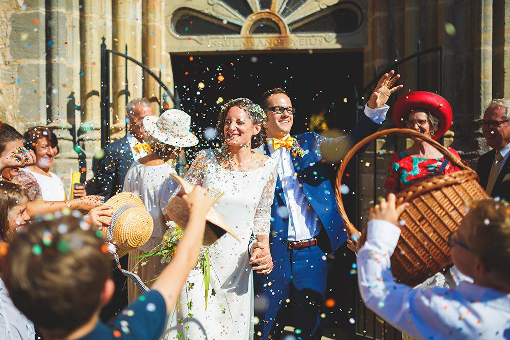 mariage-haute-marne-beatrice-julien-055.jpg