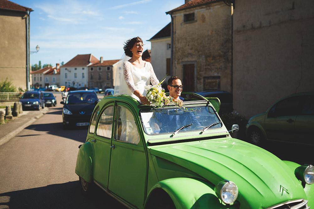 mariage-haute-marne-beatrice-julien-057.jpg