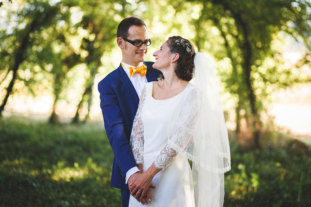 mariage-haute-marne-beatrice-julien-061.jpg