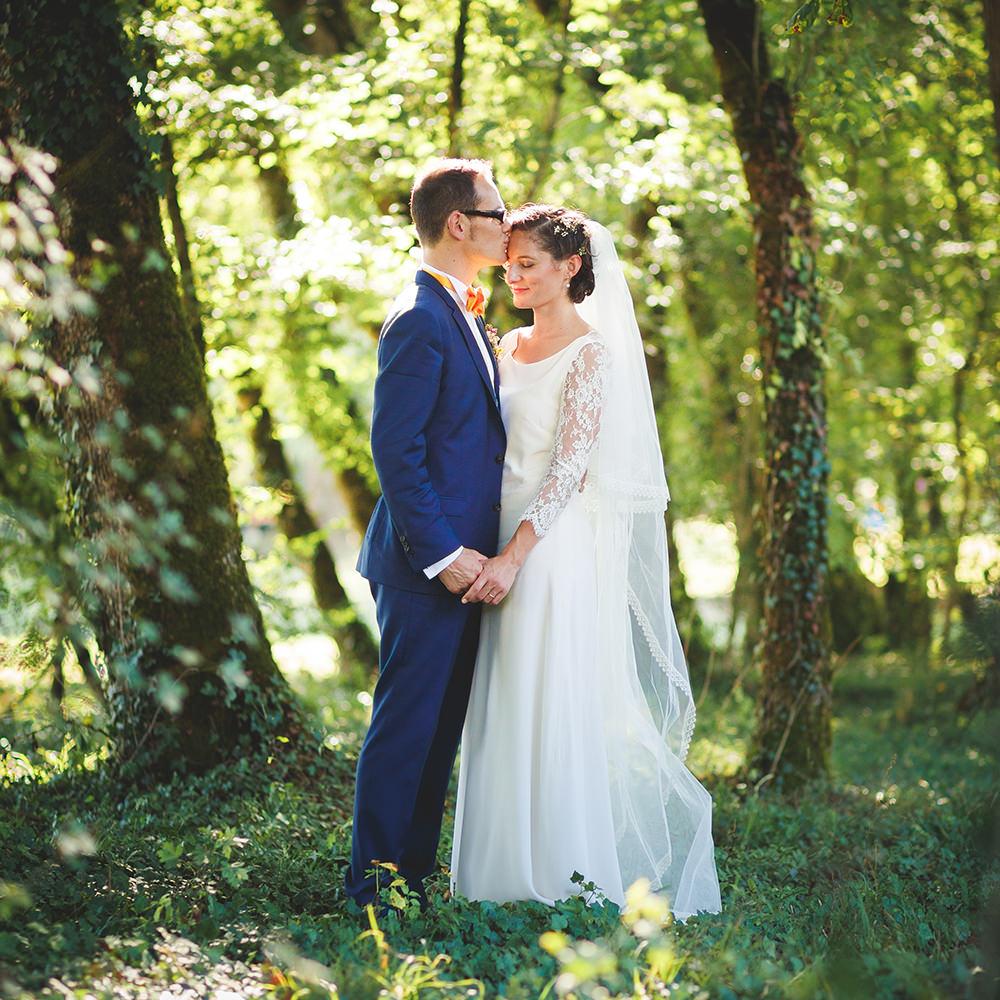 mariage-haute-marne-beatrice-julien-060.jpg