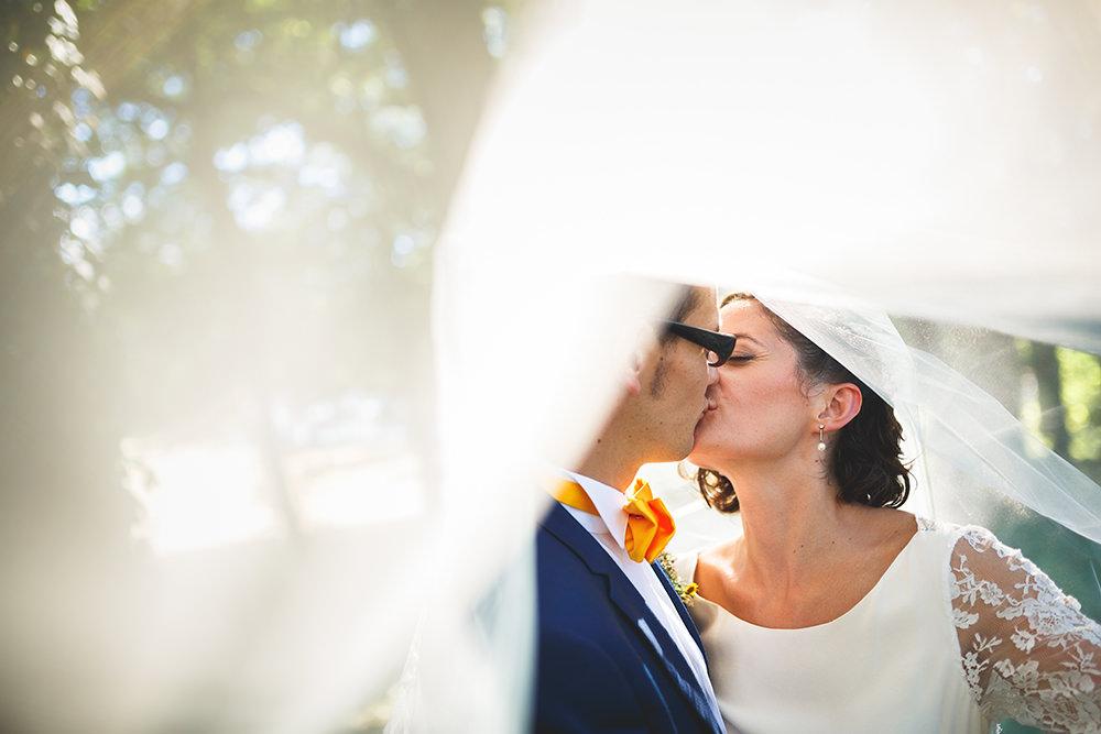 mariage-haute-marne-beatrice-julien-063.jpg