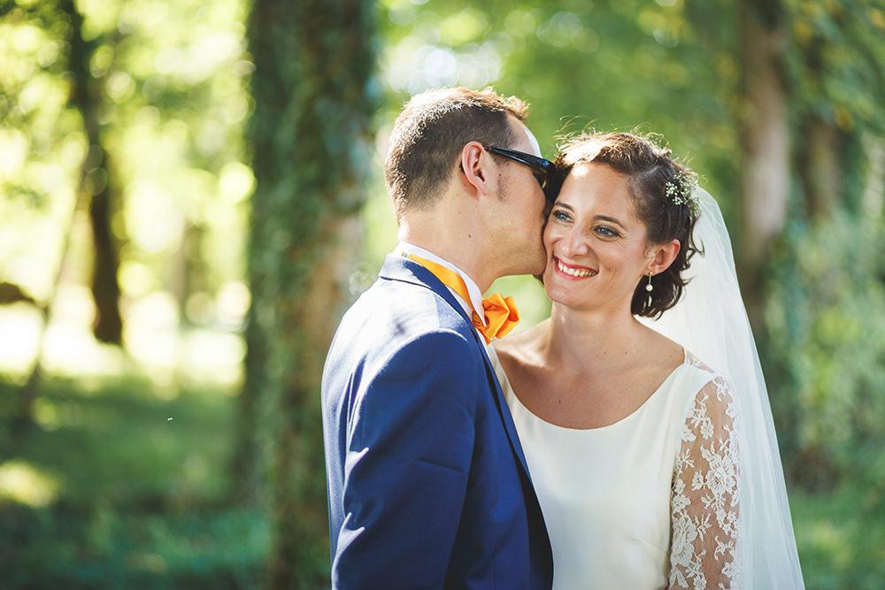 mariage-haute-marne-beatrice-julien-062.jpg