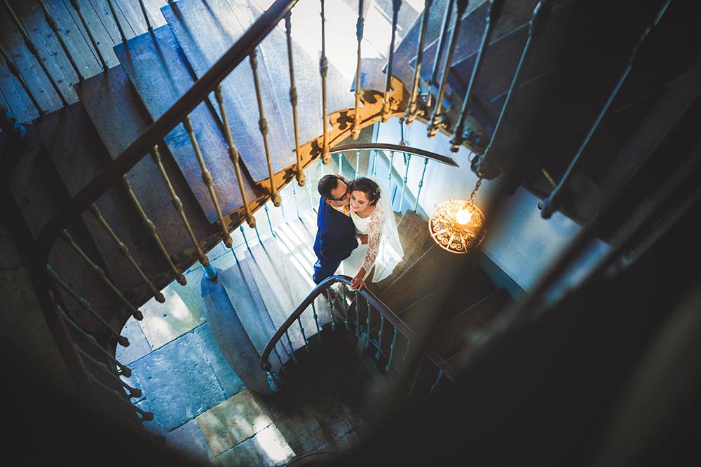 mariage-haute-marne-beatrice-julien-065.jpg