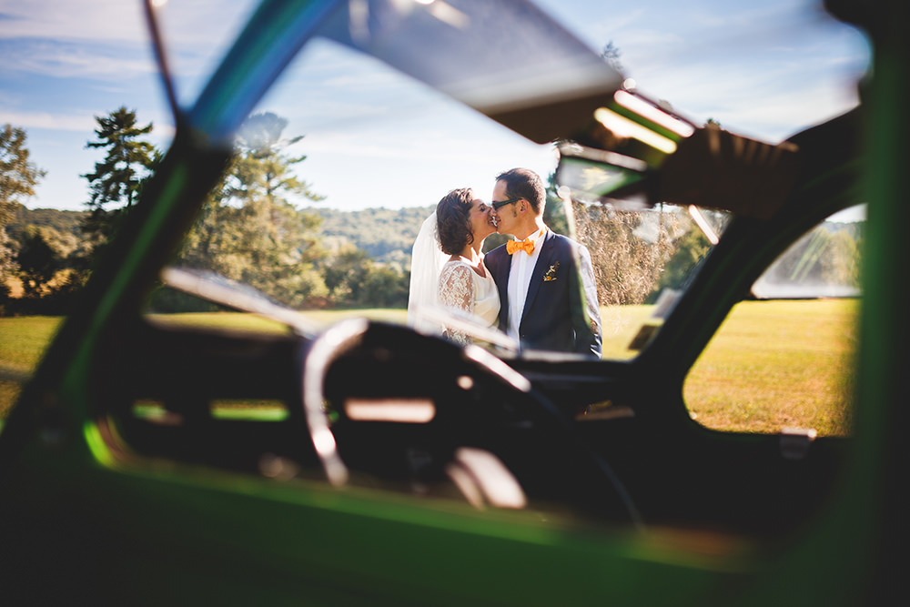 mariage-haute-marne-beatrice-julien-064.jpg
