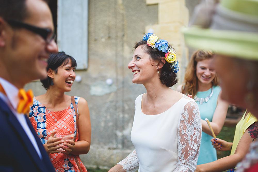 mariage-haute-marne-beatrice-julien-073.jpg