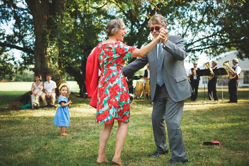 mariage-haute-marne-beatrice-julien-074.jpg