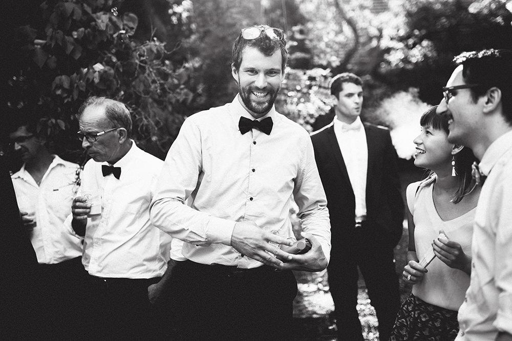 mariage-haute-marne-beatrice-julien-077.jpg