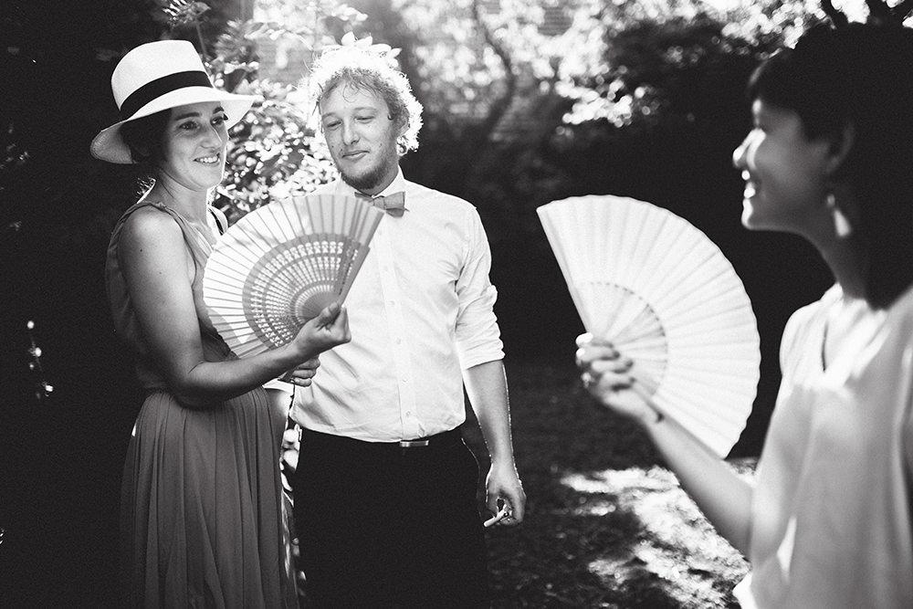 mariage-haute-marne-beatrice-julien-078.jpg