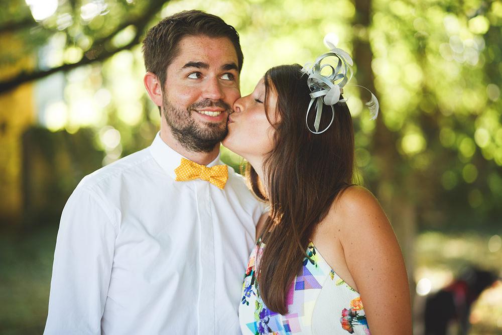 mariage-haute-marne-beatrice-julien-084.jpg